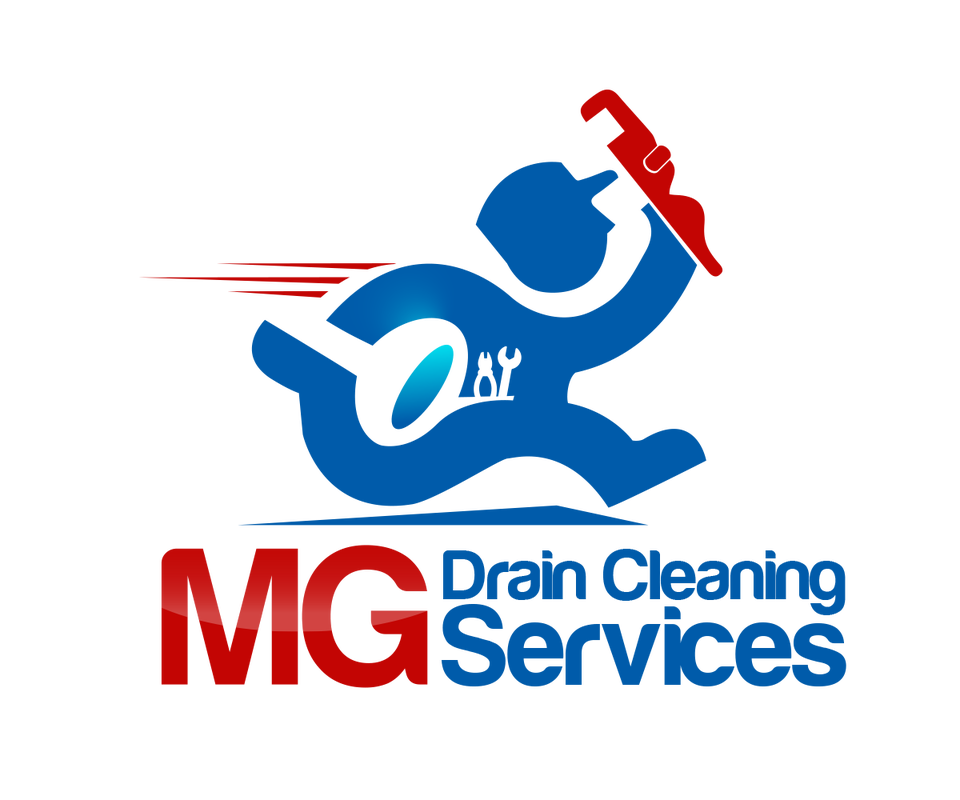 Drain Cleaning Las Vegas